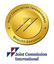 Sheba Medical Center made it to the list of the most highly evaluated medical centers according to JCI standards