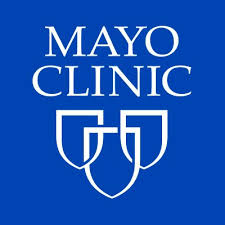 Cooperation with the renowned Mayo Clinic, USA