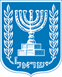 Official representative of Sheba medical center at Tel HaShomer, Israel