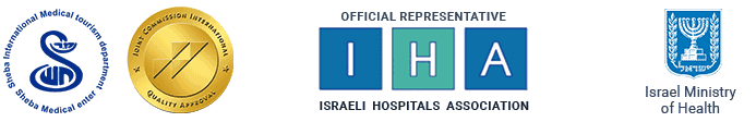 THE CHAIM SHEBA MEDICAL CENTER AT TEL HASHOMER - ISRAEL